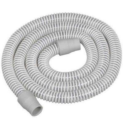 Przewody powietrzne CPAP