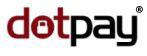 logo-dotpay_147x56