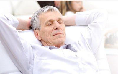 Aparaty CPAP – skutki uboczne